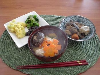 2011Jan3-OsechiKantou.jpg