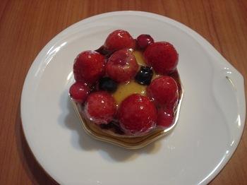 2012Dec24-Cake.jpg