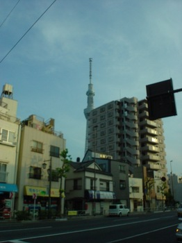2012Jul29-Skytree1.jpg