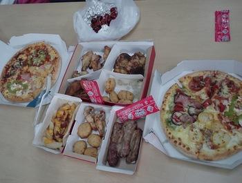 2012Jun24-Food.jpg