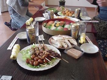 2013Mar30-Foods.jpg
