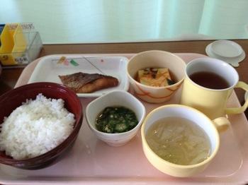 2013May2-Dinner.jpg