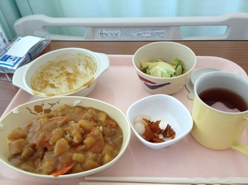 2013May2-Lunch.jpg