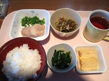 2013May3-Dinner.jpg