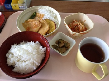 2013May3-Lunch.jpg