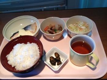 2013May4-Dinner.jpg