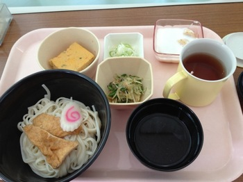 2013May4-Lunch.jpg