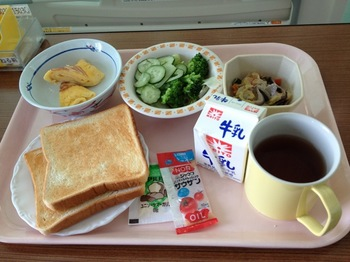2013May5-Breakfast.jpg