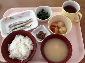 2013May6-Breakfast.jpg