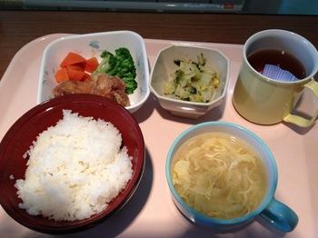 2013May6-Dinner.jpg