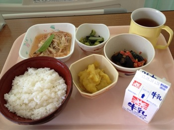 2013May6-Lunch.jpg