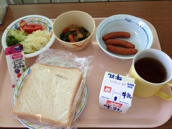 2013May7-Breakfast.jpg