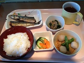 2013May7-Dinner.jpg