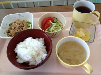 2013May7-Lunch.jpg