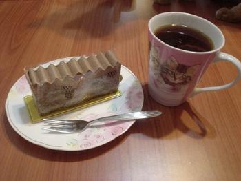 2013May9-Cake.jpg