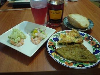 2013May9-Dinner.jpg
